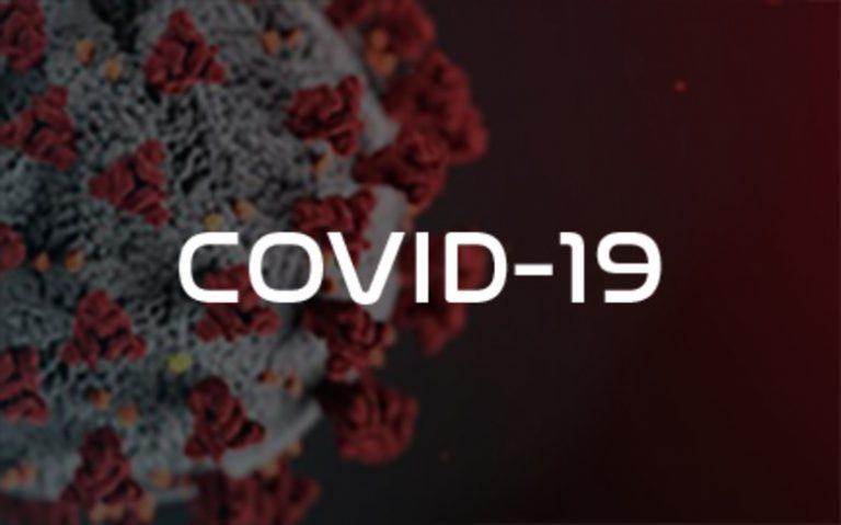 Coronavirus: Bundesregierung ordnet Schließung von Sportanlagen an