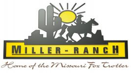logo-miller-ranch